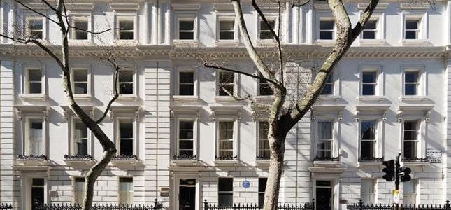 Office Space in Holborn, Serviced Office