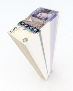 London Office Rent