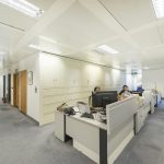 Office Space - 55 Drury Lane, Covent Garden