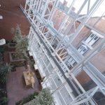 Office Space - 55 Drury Lane, Covent Garden