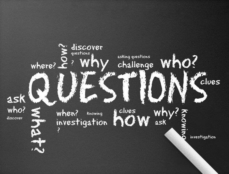 Serviced Office or Conventional Lease? 6 key questions you should ask. Part Two