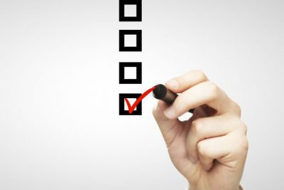 Serviced Office or Conventional Lease? The Definitive Checklist – Part Three