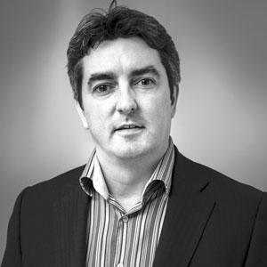 Stuart Holmes