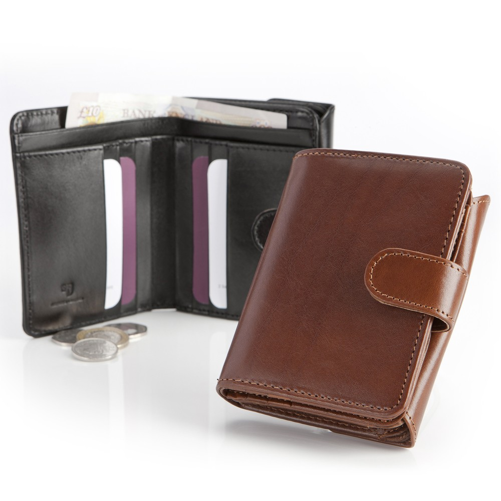 Surprise your clients with more imaginative corporate gifts for What is bespoke leather