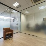clerkenwell-creative-office-space-long-lane-15