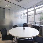 clerkenwell-creative-office-space-long-lane-16