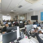 clerkenwell-creative-office-space-long-lane-18