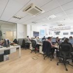 clerkenwell-creative-office-space-long-lane-19