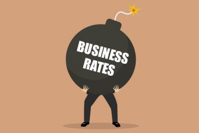 Top 6 business rates tips for new office occupiers