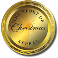The Story of Christmas Logo