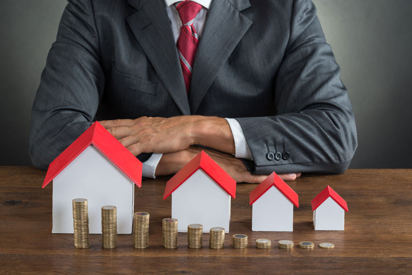 3 important signals clearly indicating reduced rents are imminent