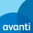 Business Broadband from Avanti