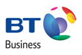 Business Broadband from BT