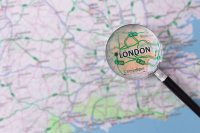 How to find the best serviced office locations for your business