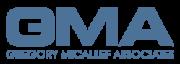 GMA - Gregory Micallef Associates